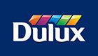 Dulux Paint-Logo